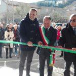 Castelmauro, inaugurata la Casa della Salute