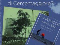 Libro su Capoiaccio, a Cercemaggiore scoppia la polemica
