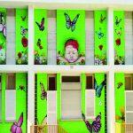 Porte aperte alla scuola primaria di Sant'Antonio di Padova di Campobasso