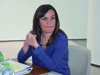 Riccia diventa più sicura, l'amministrazione Fanelli 'accende' 21 telecamere