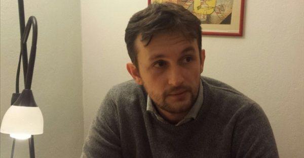 Sondaggio Winpoll su Frattura «Lo rivoterebbe il 24%»