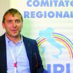 Turismo all'anno zero e Pro loco senza risorse, Primiani striglia la Regione