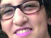 Venafro, in carcere per omicidio: l'Ordine sospende l'infermiera killer