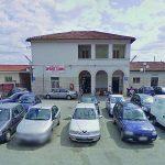 «Piazza stazione a Venafro come via D'Amelio», Sorbo: Cantone raccapricciante