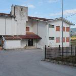 Due milioni di euro a Montaquila per il nuovo polo scolastico