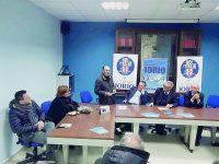 Colli a Volturno, Iorio riabbraccia Di Sandro: uniti per le politiche