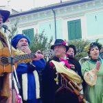 """Carnevale campobassano orfano dei """"12 mesi"""", Socci: «Stanca di chiedere»"""
