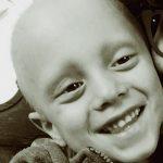 Monteroduni, vince la sua guerra contro il cancro: Gabriele torna a casa