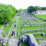 Investimenti sul patrimonio culturale, dal Mibact 7 milioni