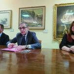 Isernia, l'impegno del sindaco: «Le scuole torneranno al centro della città»