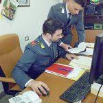 Isernia, maxi evasione fiscale: sequestrati 12 immobili