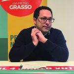 Quarto a Fornelli, a secco in Abruzzo. Il day after di Leva è in silenzio stampa