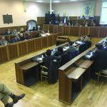 Isernia, Comune cantiere per le Regionali: nasce il gruppo trasversale