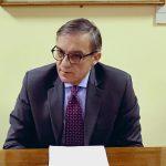 Isernia, la promessa del sindaco: «Nessuna scuola sarà smembrata»