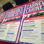 """Previsioni """"nefaste"""", rinviato il Carnevale di Larino"""