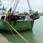 Termoli, parla l'armatore del peschereccio Nuovo Trenta Carrini: «Non siamo tutelati dal nostro governo»