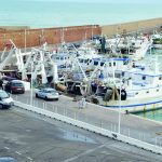 Termoli, confermati gli sgravi contributivi alla pesca