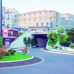 Tunnel di Termoli, settimana decisiva sul piano di riqualificazione del centro