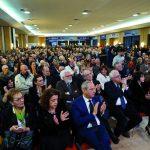 I sostenitori di Di Giacomo non mollano: vogliamo vincere le elezioni