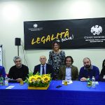 Campobasso, gli enti bilaterali di commercio e turismo premiano i 'migliori'