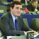 Europa e opportunità, Isernia ospita l'infoday