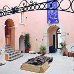 Il museo Sannitico di Campobasso conquista il premio Francovich 2017