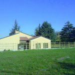 Scuola di Mascione, c'è il bando: 1 milione e 200mila euro per la nuova struttura