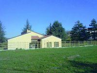 Campobasso, nuova scuola a Mascione: affidati i lavori
