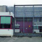 Sfiorata la sommossa nel carcere di Larino