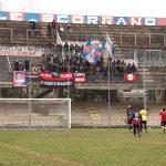 Calcio, Campobasso bello… e sfortunato
