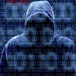 Le reazioni di sdegno e vicinanza per l'attacco informatico contro le nostre redazioni