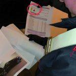 Riciclaggio, l'imprenditore bojanese torna in libertà