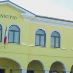 Comunali, boom di liste 'farlocche' a Campochiaro