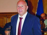 Imu nella zona Lucarino, Battista assicura: «Al lavoro per abbassare il valore dei terreni»