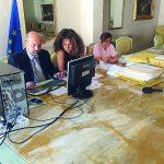 Isernia, via libera all'apertura dei nuovi centri di accoglienza per migranti