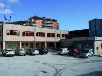 Arredi scolastici, dalla Regione 1,5 milioni di euro