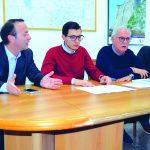 Termoli, Di Brino: «Tariffe e costo dei rifiuti non ci convincono affatto»