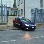 Da incontro intimo a trappola, 25enne arrestato per estorsione a Termoli