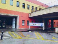 Venafro, appello ai candidati: in ospedale di nuovo il Pronto soccorso