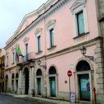 Infermieristica nel centro storico di Isernia, Frattura annuncia nuovi passi avanti