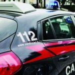 La banda dell'Audi colpisce a Ripalimosani, svaligiata una tabaccheria