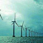 Trevi Energy, «no» da Campomarino all'eolico off-shore