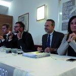 Renzi lascerà ma Fanelli no Frattura: regionali, partita diversa