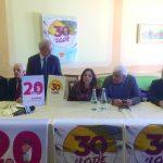 Ulivo 2.0 punta ai trentenni «Il Consiglio sarà nuovo al 90%»