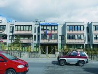 Campobasso, a spasso con un mandato di arresto internazionale: 44enne in manette