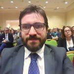 Roma, prima riunione per i neo eletti M5S «Siamo pronti»