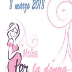 Asrem e prevenzione, visite gratuite per la festa della donna