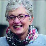 Gildone, cittadinanza onoraria al ministro irlandese Katherine Zappone