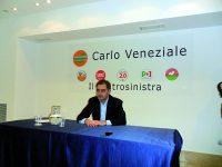 Sanità pubblica e investimenti Veneziale: «Tagli necessari ma sono finiti, ora una storia nuova»