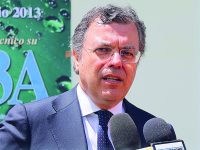 "Regionarie 5 Stelle: a ""sorpresa"" Nola, sconfitto il meet up"
